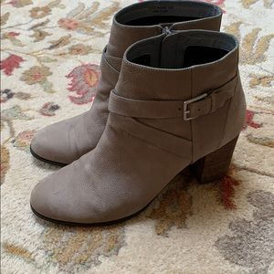 Cole Haan - Grand OS Boots - Size 10.5